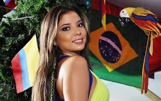 Matan-a-la-modelo-colombiana-Diana-Alejandra--de-cinco-balazos