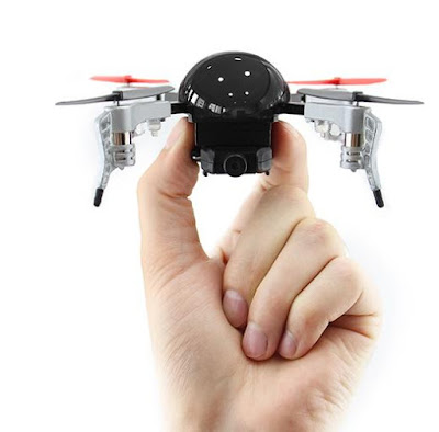 Smart Drones for You (15) 4