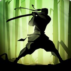 تحميل لعبة قتال الظل 2 Shadow Fight