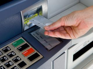 payoneer internacional 10 consejos para retirar dinero en