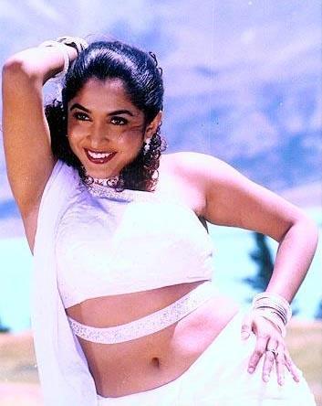 Ramya Krishnan hot pictures