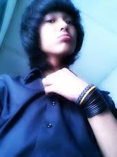♥Hocky Pakusyah Dewo♥