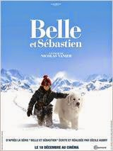 Belle et Sébastien 2014 Truefrench|French Film