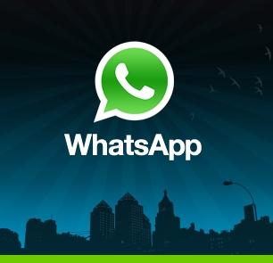 Instalar Whapapp en la tablet sin tener teléfono móvil, instalar whatapp en tablet android