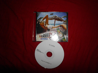 VA-DJ_Gera_Presents-Fully_Loaded_13_(Soundtrack_To_Summer_2011)-Bootleg-2011-UMT