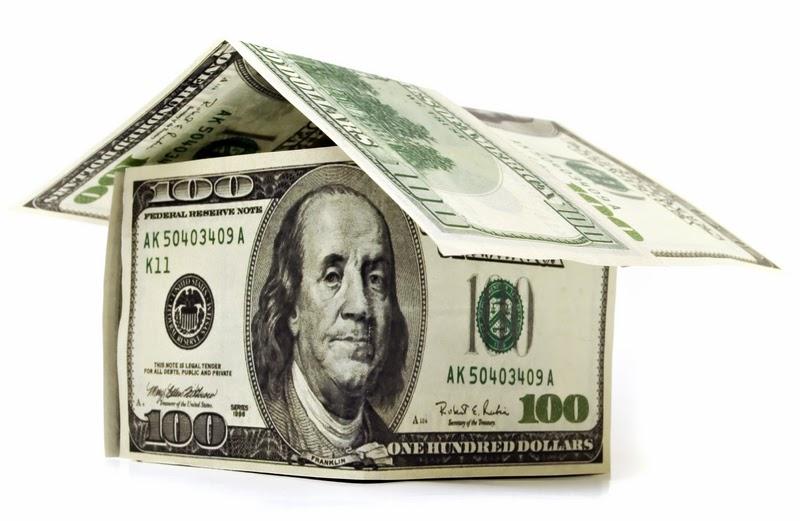 FRANQUIAS HOME BASED – 15 opções - Monte sua franquia em casa