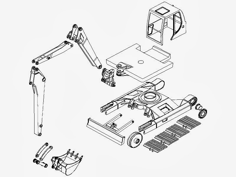 How a trebuchet catapult works further Golf Ball Catapult Design Plans as well 2 further ZjJmZ Traditional Shaving Horse Plans furthermore Woodmodelbuilding blogspot co. on simple trebuchet blueprints
