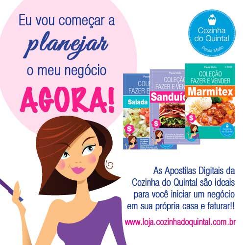 http://loja.cozinhadoquintal.com.br/2014/09/apostila-digital-marmitex.html