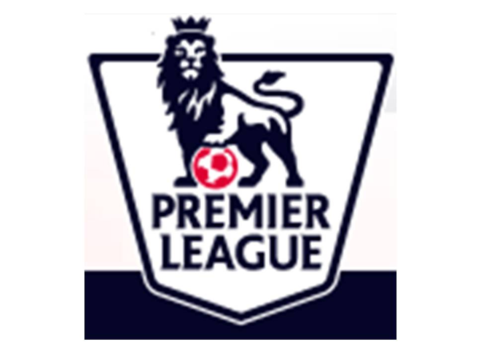 English premier league season again