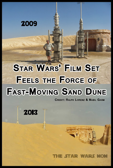 Star-Wars-Sand-Dune-Unleashes-the-Force