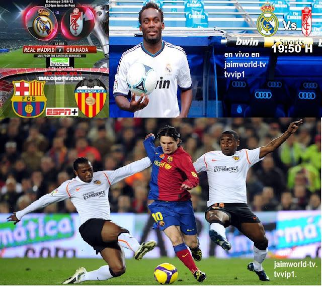 Image Result For Chile Vs Argentina Link En Vivo