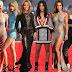 #REDCARPET MTV VMAS 2014