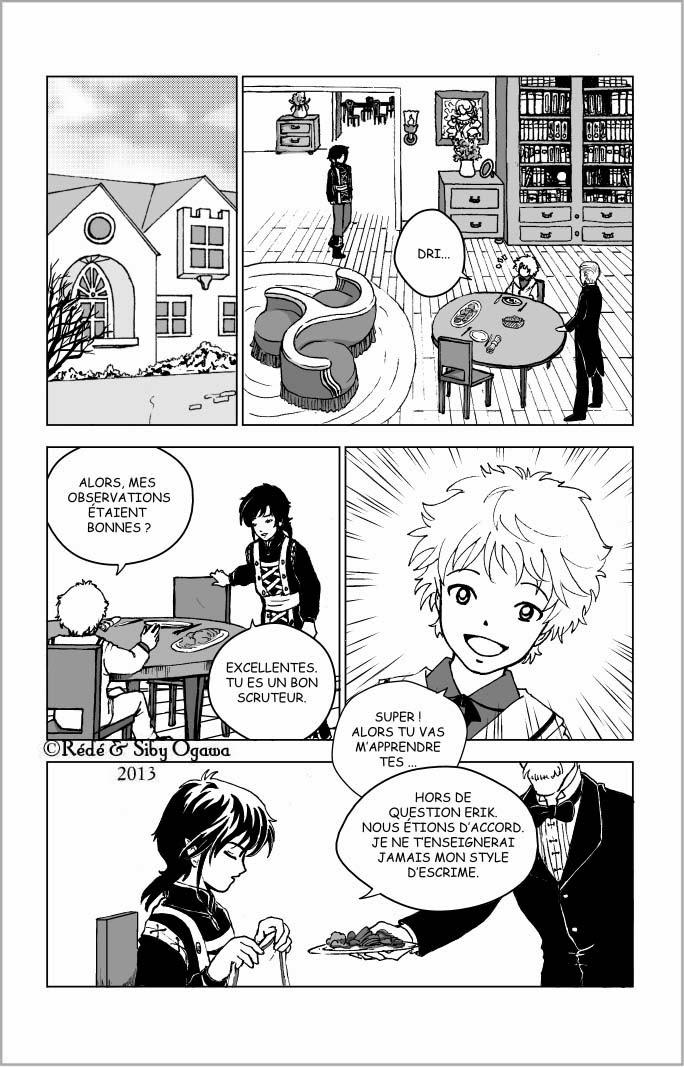 """""""Drielack Legend"""", notre manga!  Drielack+chapitre+002+p18web"""