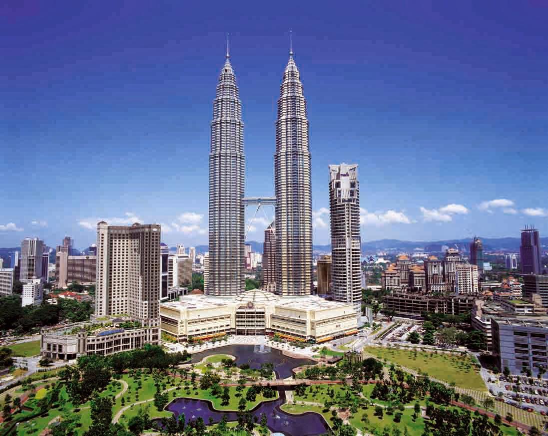 Kuala Lumpur photos collection.   Photos   Fashion   Films ...