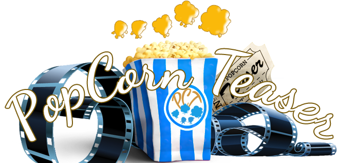 PopCornTeaser.fr | La critique ciné collaborative