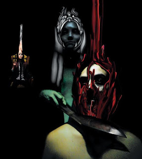 http://www.d4am.net/2012/11/ZechsMarquise-Delicate-Stranded-Nightmare.html