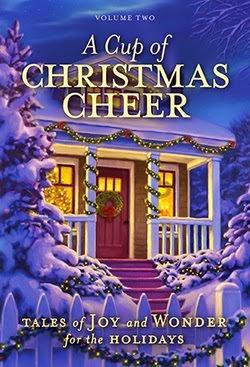 """Beneath the Christmas Star"""