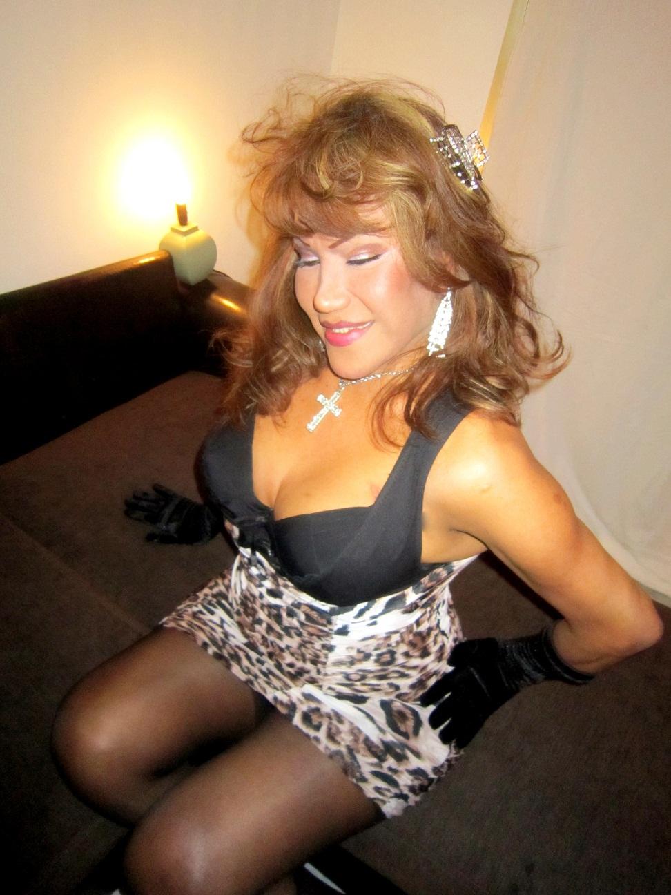 video trans gratuit trans escort nice