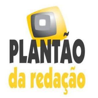 GRANDE JORNAL DO ESTADO  E  AS CIDADES  EM  REVISTA