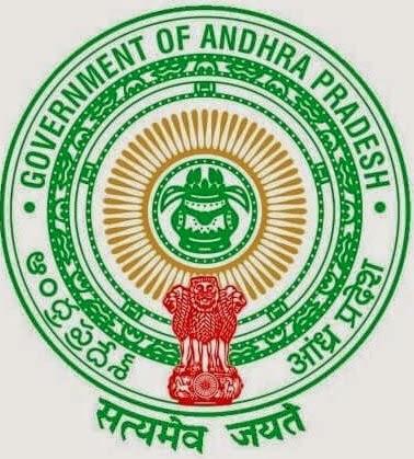 NRHM ARUNACHAL PRADESH Recruitment 2014 NRHM ARUNACHAL PRADESH online application form nrhmarunachal.gov.in jobs careers advertisement notification news alert