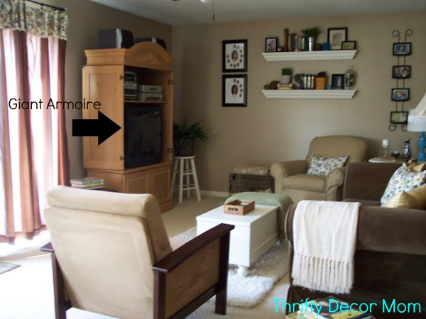 Hemnes Tv Stand Craigslist : If youre the site owner , log in to launch this site