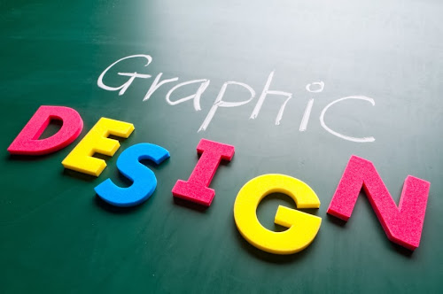 graphic designer job description graphic designer job description – Graphic Design Job Description