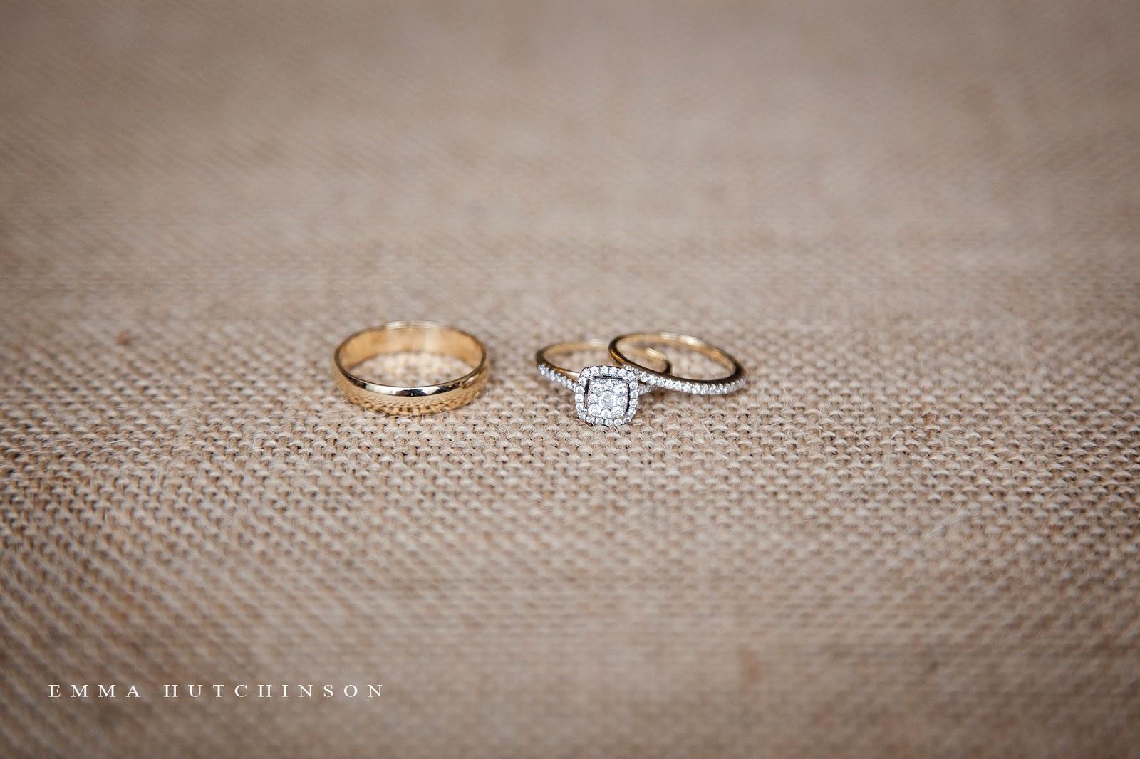 Grand Falls Windsor weddings photographed by Emma Hutchinson