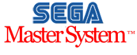 EmuCR: GearSystem
