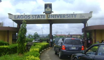Sexual Harassment, Lagos State University, Open Letter, University Ills, Social Issues, LASU, Education