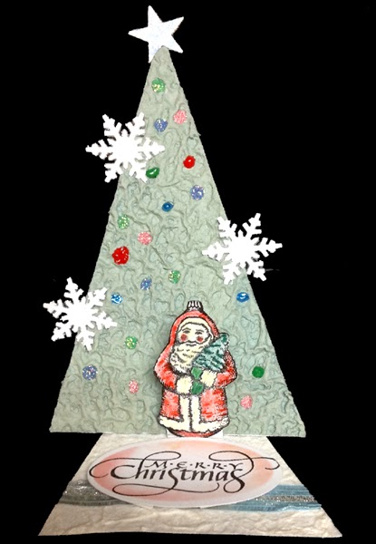 http://yogiemp.com/HP_cards/MiscChallenges/MiscChallenges2014/MCOct14_TriangleXmasTree_MerryXmas.html