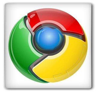 how to make your google chrome download faster