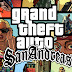 Jugar San Andreas