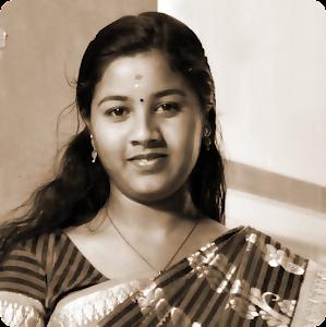 Likhitha Das