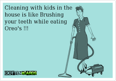http://www.rottenecards.com/card/7764/cleaning-with-kids-in-the--ho