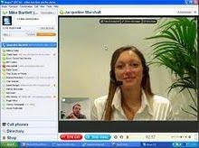 Online Conference & Training Online Setiap Minggu Di mana Sahaja Anda Berada