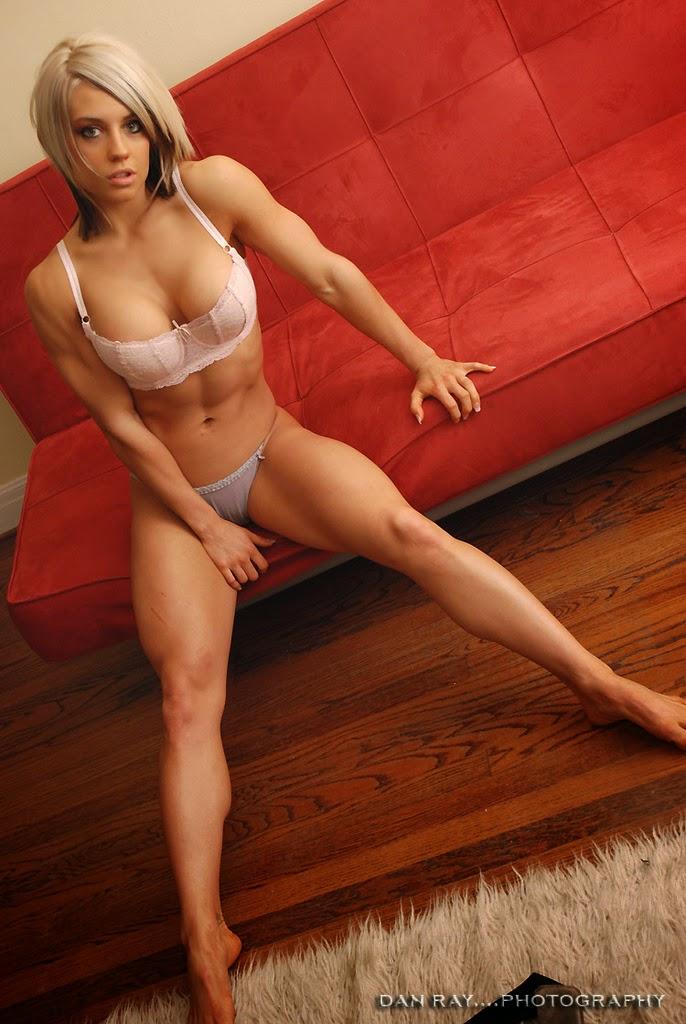 celeste bonin hot nude pics