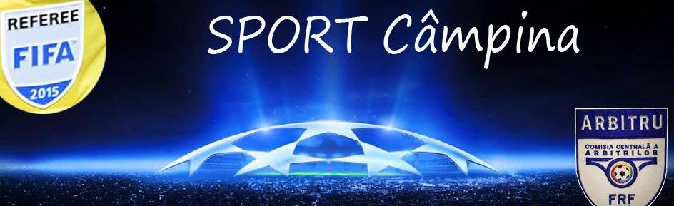 sportcampina