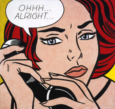 roy-lichtenstein-ohh-alright-133904.jpg
