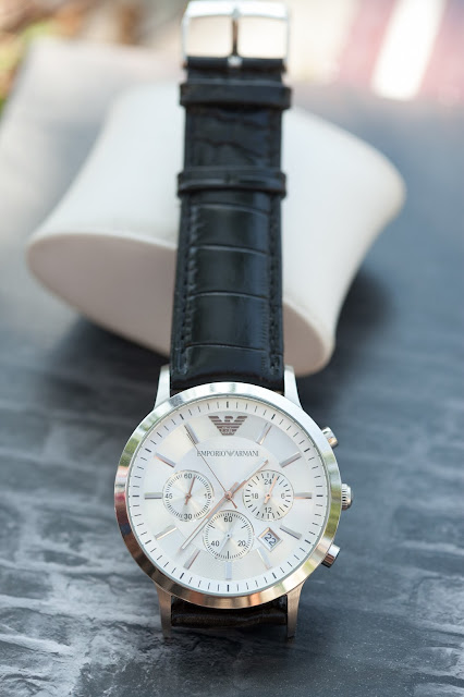 Đồng hồ đeo tay nam dây da đẹp giá rẻ dưới 2 triệu