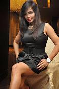 Hashika dutt latest sizzling pics-thumbnail-13