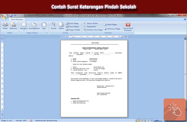 Soal Kelas 4 Sd Agama Islam Soal Uts Bahasa Jawa Kelas 2 Sd Semester 1 Soal Uts Kelas Akidah
