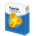 Mengubah Tampilan Windows XP