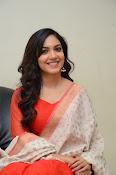 Ritu Varma Glam pics CCM audio-thumbnail-7