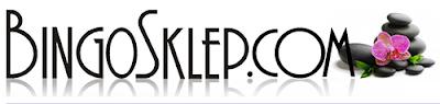 www.bingosklep.com