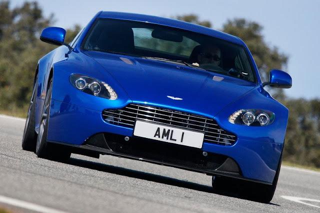 2012-Aston-Martin-V8-Vantage-S-Front-Exterior