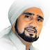 Mp3 Sholawat Syech Abdul Qodir Assegaf