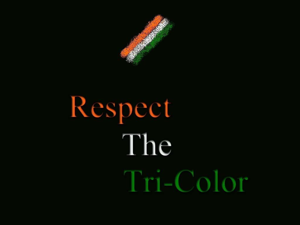 http://2.bp.blogspot.com/-9UH0a_C-w38/TkZIveGQlnI/AAAAAAAAI94/0zjnIFNY9I8/s1600/Tri_Colour_Indian_Flag_by_outflank.jpg