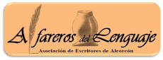 ALFAREROS DEL LENGUAJE