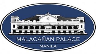Philippines Holidays 2012