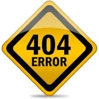 How-to-fix-404-error-page